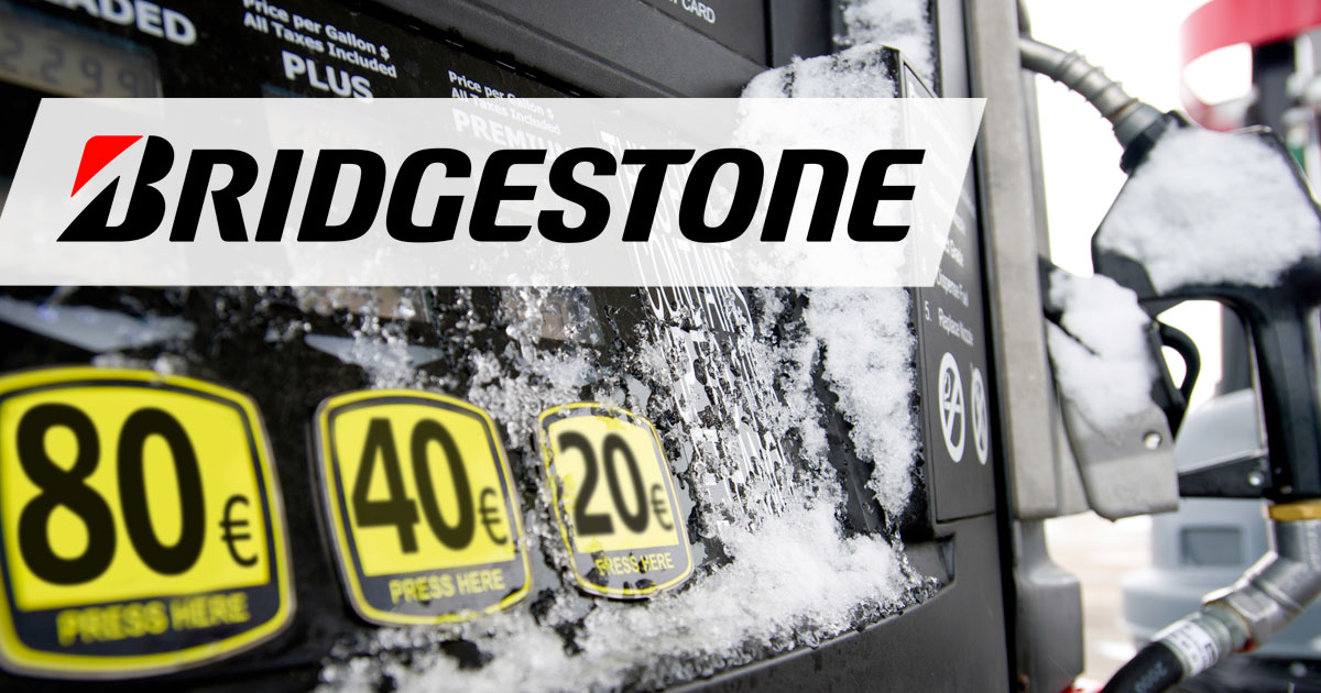 promo-gomme-invernali-offerta-pneumatici-michelin-bridgestone-goodyear-dunlop-inverno-aversa-napoli-caserta