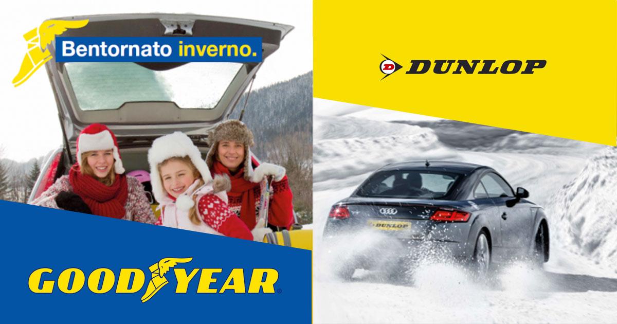 promozione-gomme-invernali-offerta-pneumatici-michelin-goodyear-dunlop-inverno-aversa-napoli-caserta