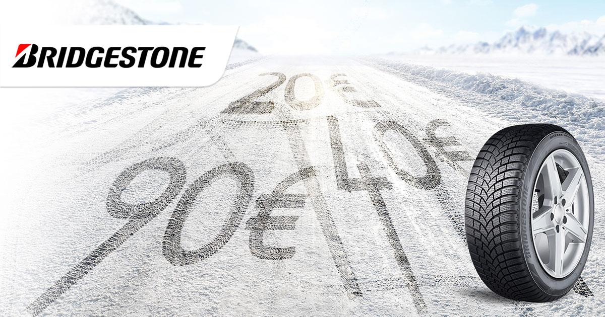 promo-bridgestone-sconto-offerta-gomme-pneumatici-aversa-caserta-2018
